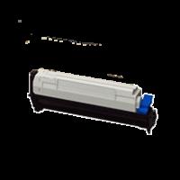 OKI EP トナー EPC-M3B1 リサイクル品 現品再生