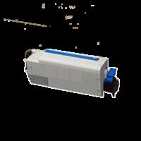 OKI トナー EPC-M3B2 リサイクル品 現品再生