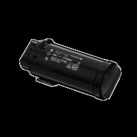 トナー CT203053 ブラック