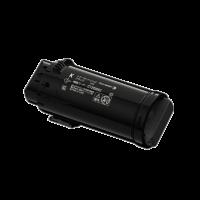 リサイクルトナー CT203057 ブラック 大容量