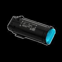 リサイクルトナー CT203058 シアン 大容量