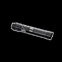 トナー PR-L9600C-14 ブラック