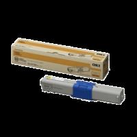 トナー TNR-C4JY1 イエロー