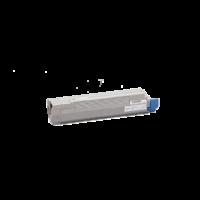トナー TNR-C3KC1 シアン