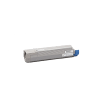 トナー TNR-C3KY1 イエロー