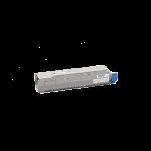 トナー TNR-C3KM1 マゼンタ