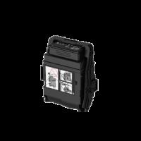 トナー CT203203 ブラック