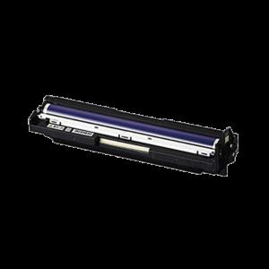 リサイクルドラム CT350813 カラー