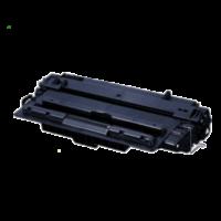 モノクロ トナー 042 高品質 増量タイプ 042H