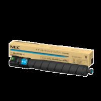 トナー PR-L3C750-13 シアン