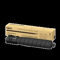 トナー PR-L3C750-14 ブラック